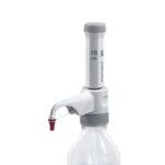 Dozowniki Dispensette® S Fixed - bez zaworu zwrotnego - k-2034 - dozownik-dispensette-s-fixed - bez-zaworu-zwrotnego - 1-ml - 6-%c2%b5l