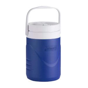 Pojemnik chłodzący - poj. 3,7 litra