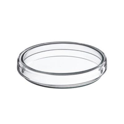 Szalki Petriego ze szkła Anumbra - 2