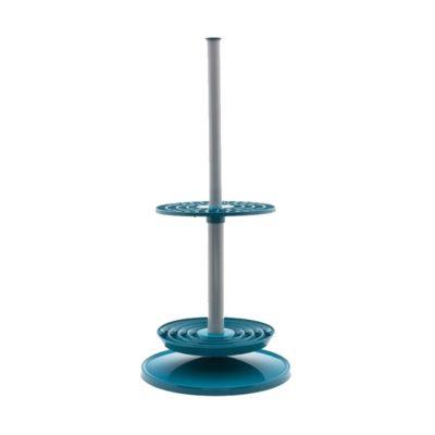 Obrotowy stojak na 94 pipety – Isolab