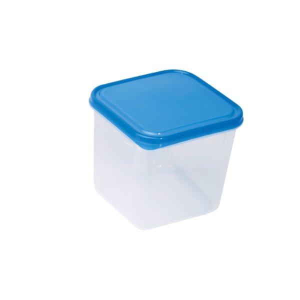 Pudełko wielofunkcyjne i do głębokiego zamrażania