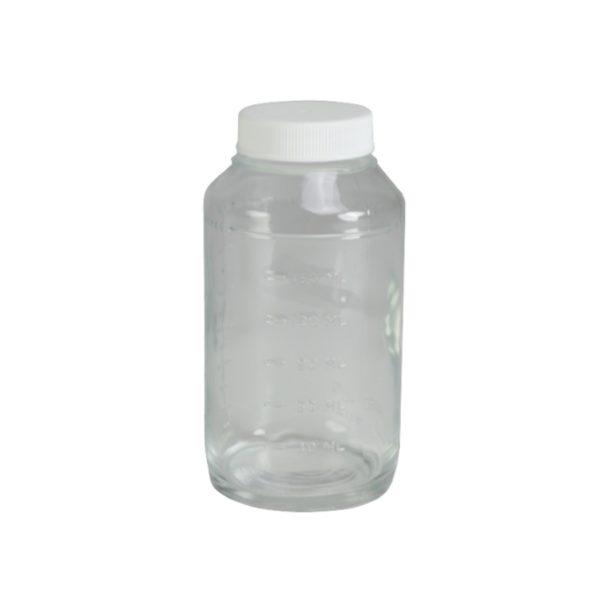 Butelka zapasowa do rozpylacza o poj. 150 ml