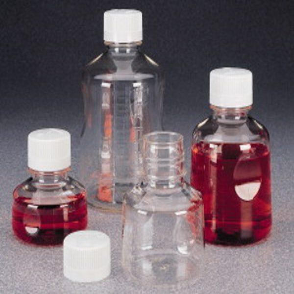 Butelki do filtratów