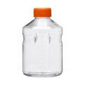 Butelki na media do kultur komórkowych - o poj. 150 ml - 1 l - 7-4183 - butelki-na-media-do-kultur-komorkowych - ps - 1000-ml - 45-mm - 24-szt