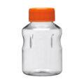 Butelki na media do kultur komórkowych - o poj. 150 ml - 1 l - 7-4181 - butelki-na-media-do-kultur-komorkowych - ps - 250-ml - 45-mm - 24-szt