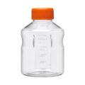 Butelki na media do kultur komórkowych - o poj. 150 ml - 1 l - 7-4182 - butelki-na-media-do-kultur-komorkowych - ps - 500-ml - 45-mm - 24-szt
