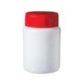 Butelki z HDPE z szeroką szyją - sterylne - o poj. 100 ml - 2 l - b-8657 - sterylne-butelki-z-hdpe - 100-ml - 80-mm - 80-mm - 37-mm - 335-szt