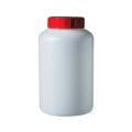 Butelki z HDPE z szeroką szyją - sterylne - o poj. 100 ml - 2 l - b-8661 - sterylne-butelki-z-hdpe - 2000-ml - 121-mm - 220-mm - 57-mm - 25-szt