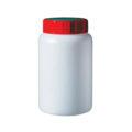 Butelki z HDPE z szeroką szyją - sterylne - o poj. 100 ml - 2 l - b-8659 - sterylne-butelki-z-hdpe - 500-ml - 80-mm - 136-mm - 58-mm - 140-szt