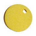 Kolorowe krążki do znakowania krioprobówek - a-710534 - kolorowe-znaczniki-do-krioprobowek - zolte - 500-szt