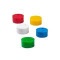 Kolorowe krążki do znakowania krioprobówek - a-710538 - kolorowe-znaczniki-do-krioprobowek - roznokolorowe - 500-szt