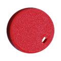 Kolorowe krążki do znakowania krioprobówek - a-710531 - kolorowe-znaczniki-do-krioprobowek - czerwone - 500-szt