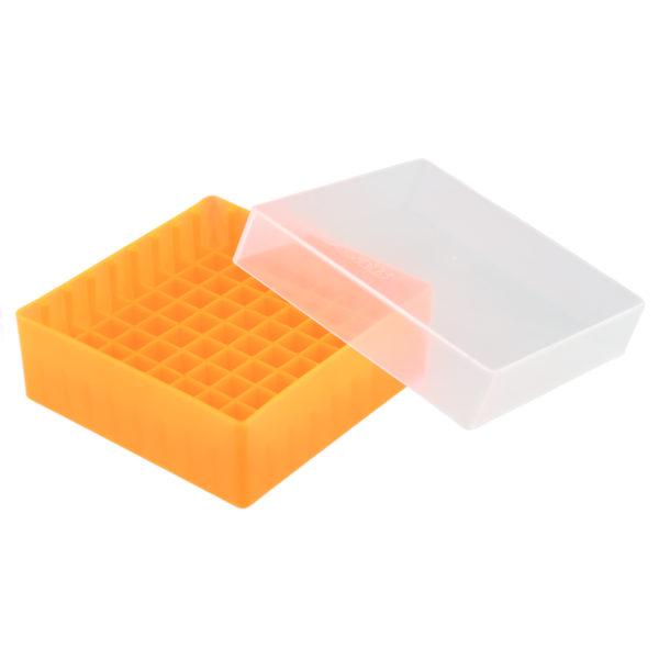 Kriopudełka neoBox-81-10