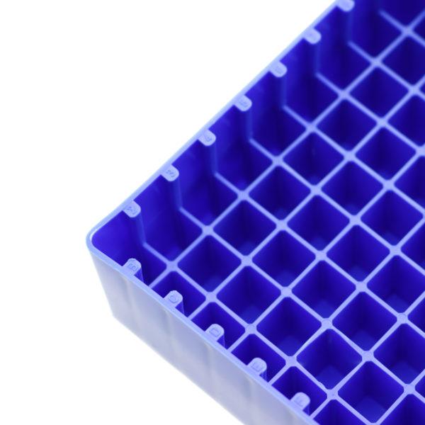 Kriopudełka neoBox-81-3