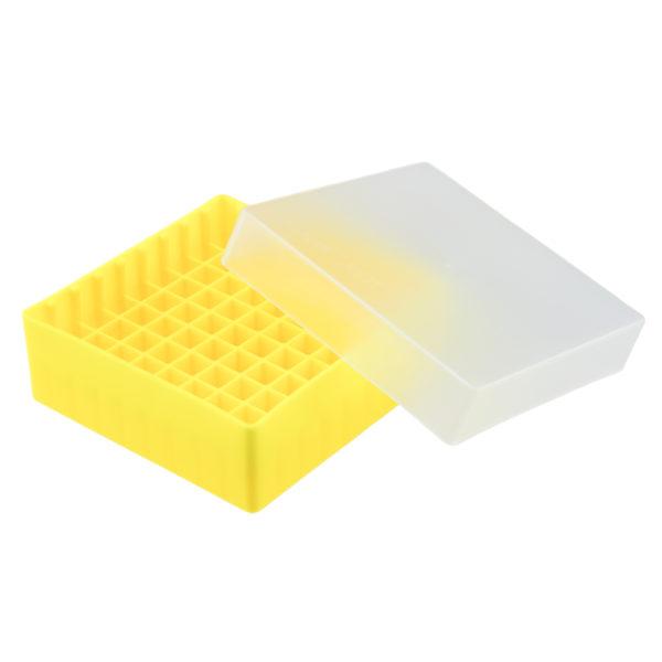Kriopudełka neoBox-81-6