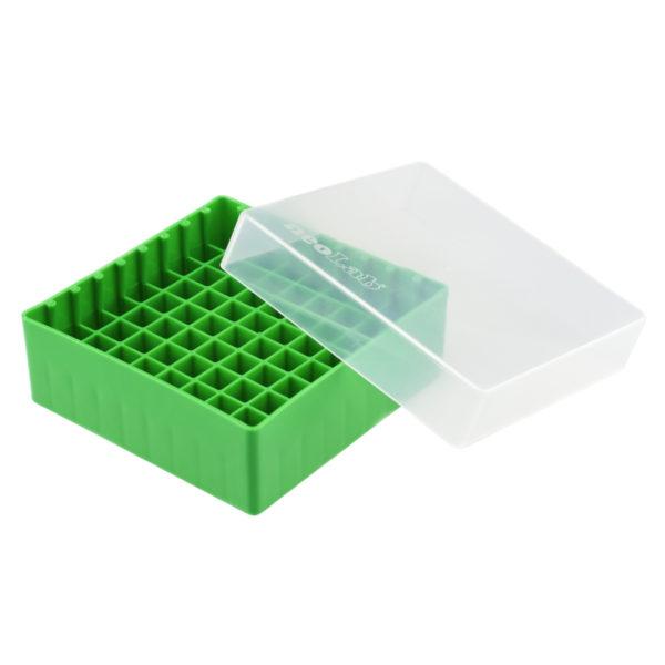 Kriopudełka neoBox-81-9