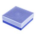 Kriopudełka neoBox-81 - 2-2914 - kriopudelko-neobox-81 - niebieski
