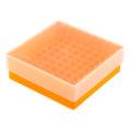 Kriopudełka neoBox-81 - 2-2915 - kriopudelko-neobox-81 - pomaranczowy