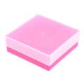 Kriopudełka neoBox-81 - 2-2913 - kriopudelko-neobox-81 - rozowy