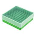 Kriopudełka neoBox-81 - 2-2912 - kriopudelko-neobox-81 - zielony