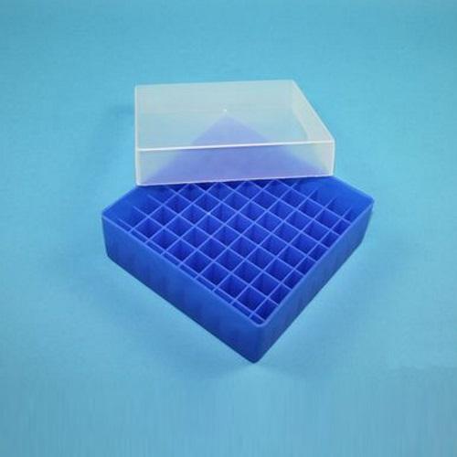 Kryobox A1 niebieski