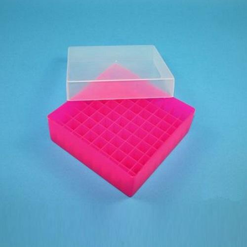 Kryobox A1 różowy