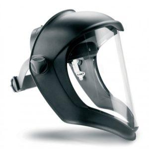 Maska ochronna Bionic