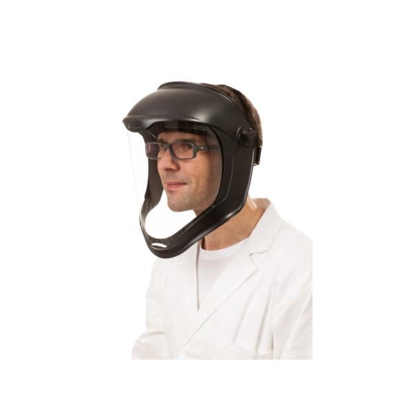 Maska ochronna Bionic2