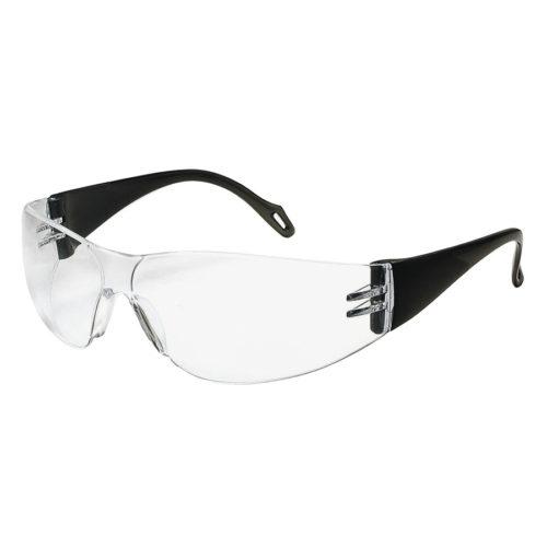 Okulary ochronne ClassicLine