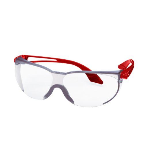 Okulary ochronne UV skylite