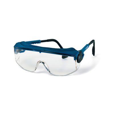 Okulary ochronne astroflex - 1