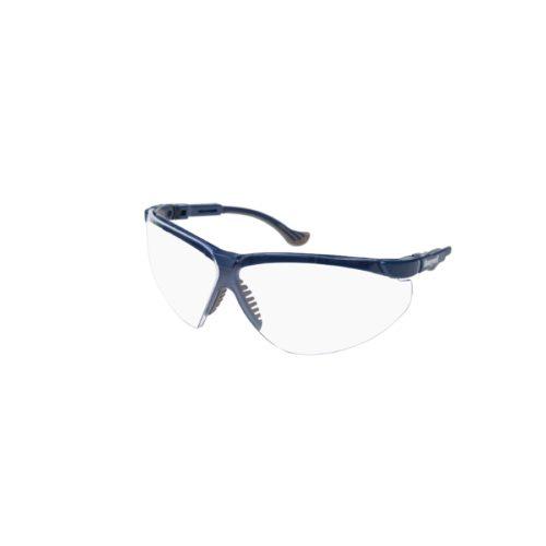 Okulary ochronne z wkładką korekcyjną
