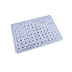 Płytki do PCR TubePlate®
