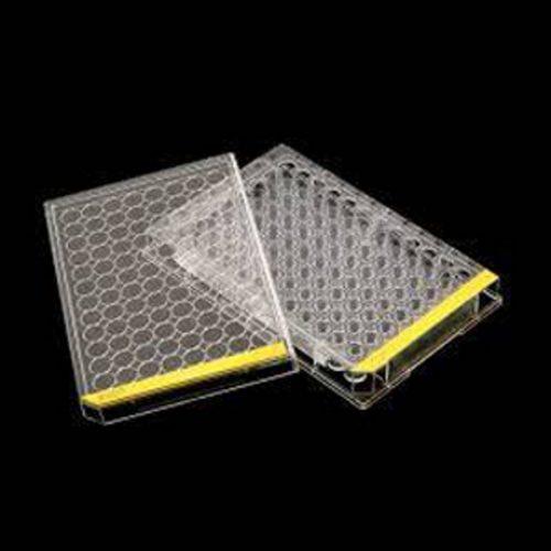 Płytki mikrolitrowe sterylne - TPP