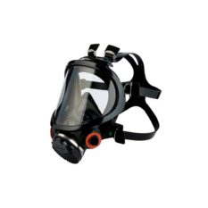 Pełna maska ochronna - typ 7907S - 3M