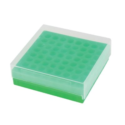 Pudełka Combi-Rack na 64 probówki - 2-2592