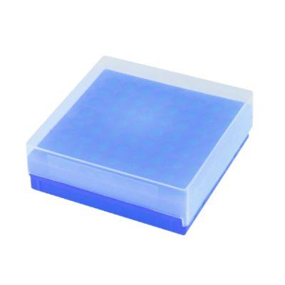 Pudełka Combi-Rack na 64 probówki - 2-2593