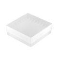 Pudełka Kryobox A1 - b-3727 - kryobox-a1 - przezroczysty