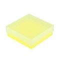 Pudełka Kryobox A1 - b-3728 - kryobox-a1 - zolty