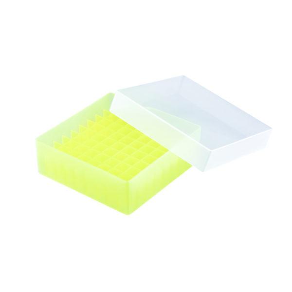 Pudełka Kryobox A1-02g