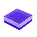 Pudełka Kryobox A1 - b-3729 - kryobox-a1 - niebieski