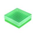 Pudełka Kryobox A1 - b-3730 - kryobox-a1 - zielony