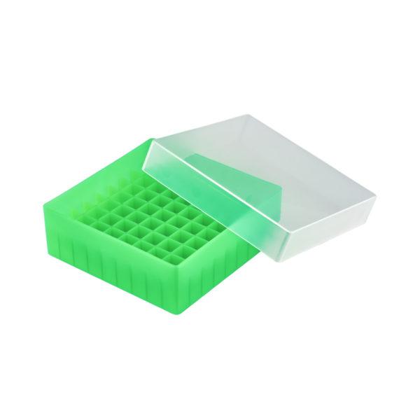 Pudełka Kryobox A1-04g