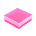 Pudełka Kryobox A1 - b-3731 - kryobox-a1 - rozowy