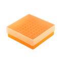Pudełka Kryobox A1 - b-3732 - kryobox-a1 - pomaranczowy