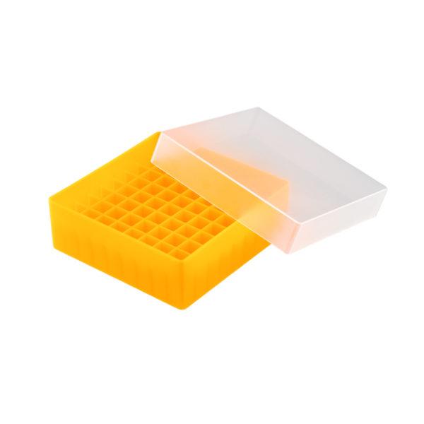 Pudełka Kryobox A1-06g