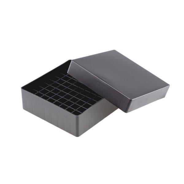 Pudełka Kryobox A1-07g