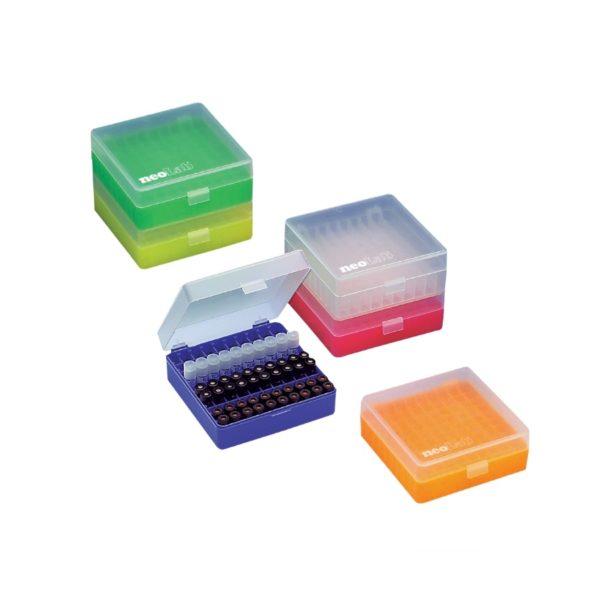 Pudełka neoBox-100