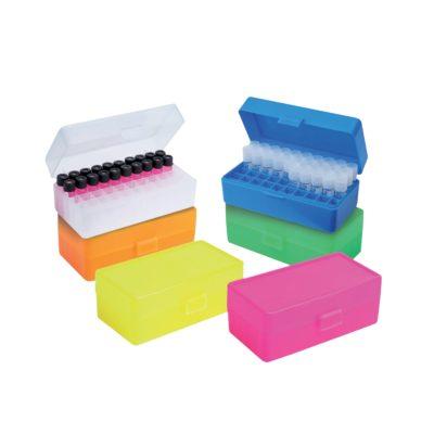 Pudełka neoBox-50