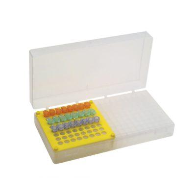 Pudełko neoBox-200